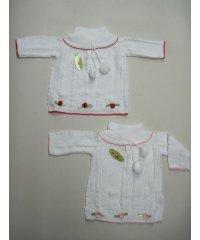 Плаття вязаное Турция NCL709