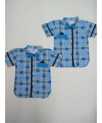 Рубашка Маэстро NCL599