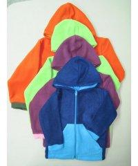 Куртка Кенгуру NCL260