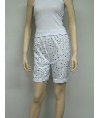 панталоны женские кулир NCL293