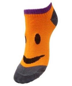 "Дитячі низкие Шкарпетки ""Кросс"" штучно"