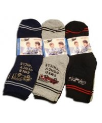 """Шкарпетки подростковые """"Hope World"""""""