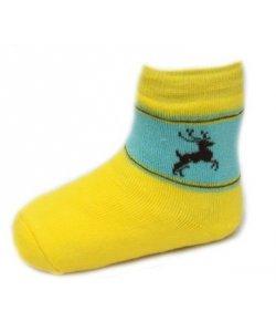 Григорьевские Дитячі махровые Шкарпетки