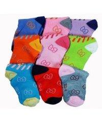 """Шкарпетки Дитячі """"Корона"""",С/3317"""