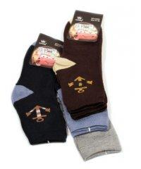 Махровые Шкарпетки на мальчика
