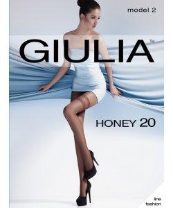 GIULIA HONEY 20#2