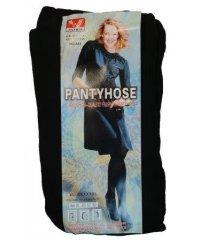 Колготки женские махра » Pantyhose «