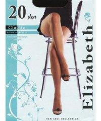Колготки Elizabeth 20 den classic