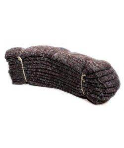 """Мужские вязаные Шкарпетки """"Валенок"""""""