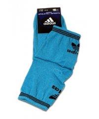 """Женские Шкарпетки """"Adidas"""" Украина в розницу"""