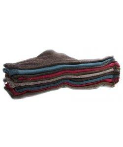 Женские Шкарпетки