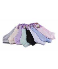 """Женские низкие Шкарпетки,сетка """"BFL"""", WE/144"""