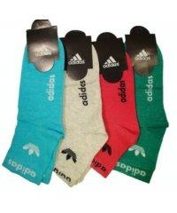 """Шкарпетки женские """" Adidas """", AD/78"""