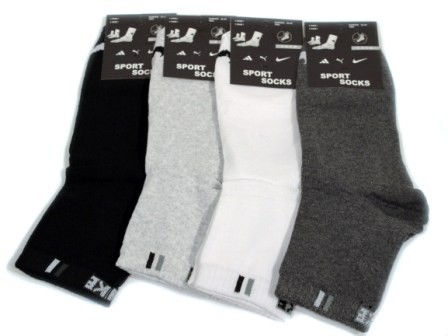 Мужские Шкарпетки